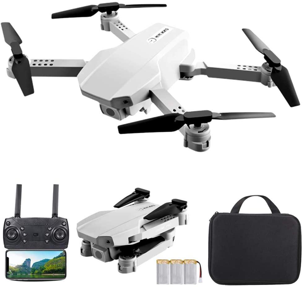 GooIRC Drones Quadcopter