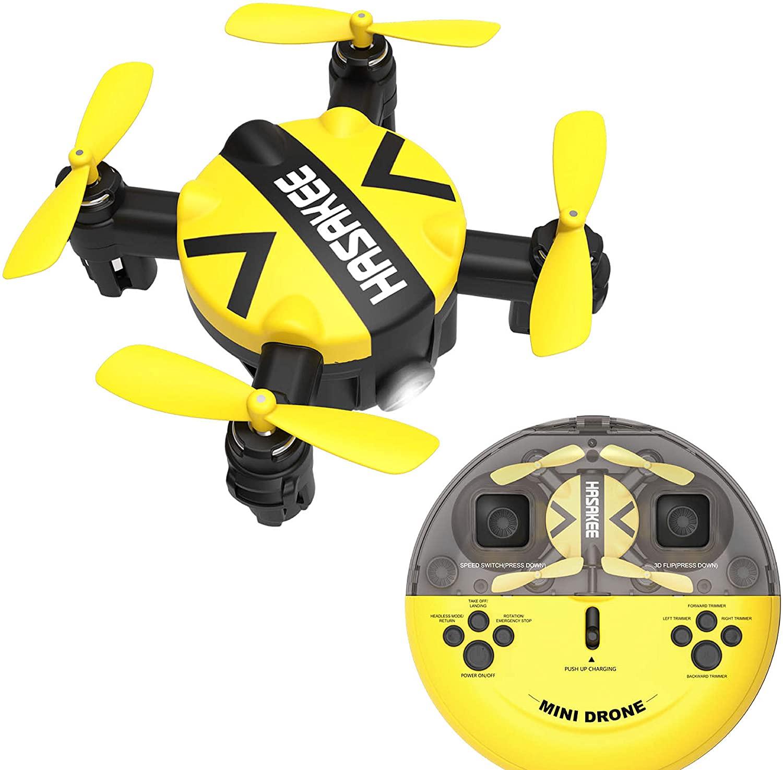 Hasakee K5 Mini Drone