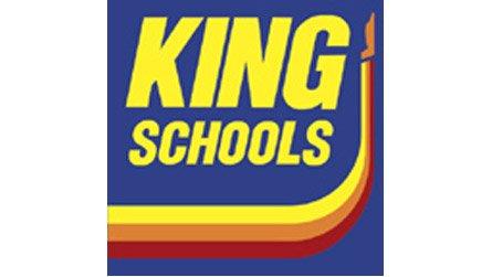 King Schools