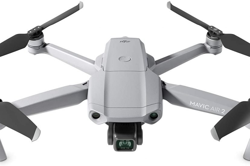 DJI Drones For Sale