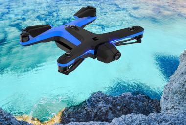 Skydio Drones