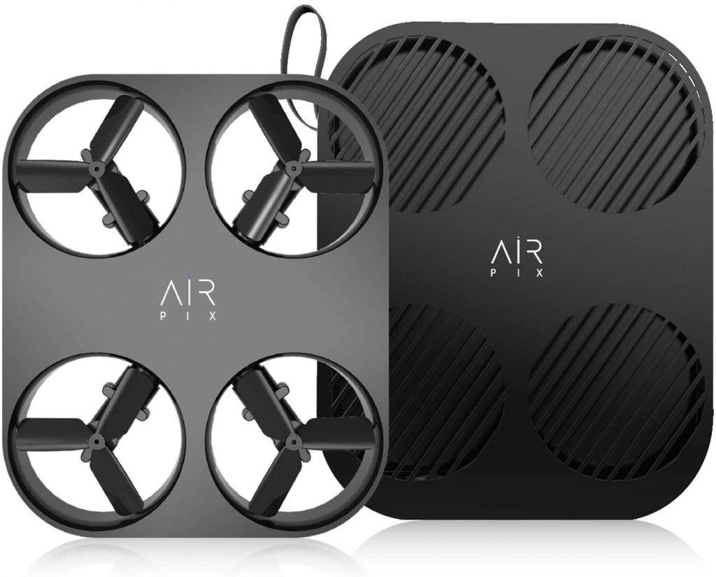 AirSelfie Air Pix Hover Drone